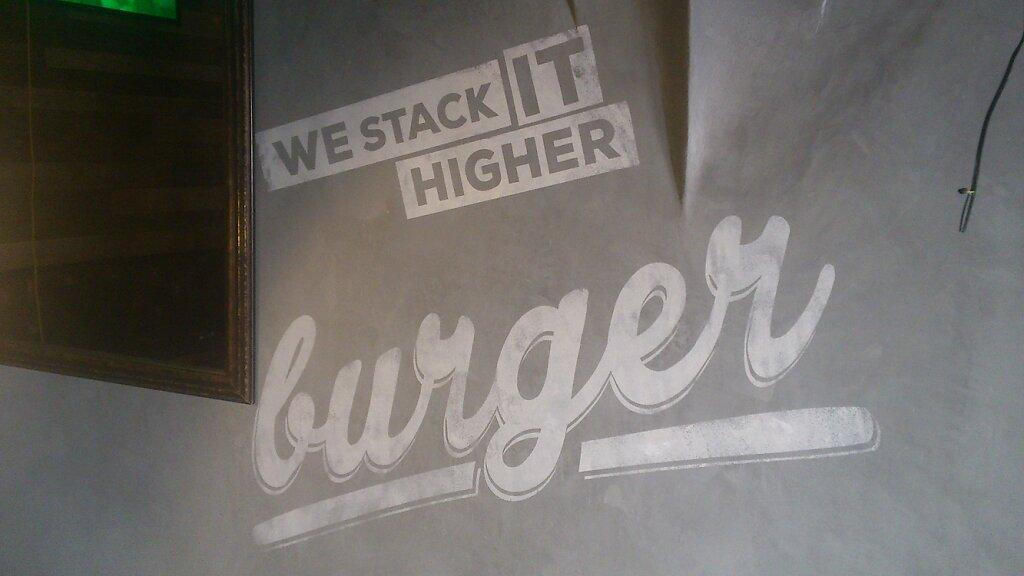 Amato - Praha Letná